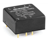 Mornsun America,LLC -  Dual Isolated Regulated Outputs DC/DC converters