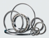 RBC Bearings - Thin Section Ball Bearings