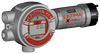 MSA - The Safety Company - Ultima X Series Gas Monitors