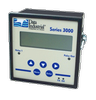 Badger Meter - Economical and Full Featured Flow Monitor