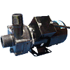 GRI Pumps (A Gorman-Rupp Company) - Centrifugal Pump