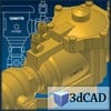 Watts - Watts Introduces 3d CAD Library