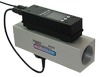 Burger & Brown Engineering, Inc. - Electronic Flowmeter with User Interface