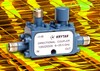 Krytar, Inc. - Directional Coupler with 6dB Coupling 6.0-26.5 GHz