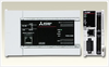 Mitsubishi Electric Automation, Inc. - MELSEC iQ-F Series Compact Controllers