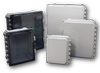 Stahlin Enclosures - PolyStar™ Enclosures for Outdoor and Indoor