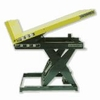 Southworth Products Corp. - Lift and Tilt Tables