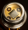 Electro Optical Components, Inc. - UV SiC Detectors for High Energy Water Treatment