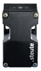 steute - Non-Contact, IP69-Rated, Safety Interlock Switch
