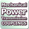 jbj Techniques Limited - Mechanical Power Transmission Couplings