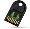Datakey Releases CryptoAuthentication™ Line of Portable Memory Tokens-Image