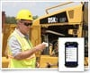 Caterpillar Machines - Manage Your Fleet & Monitor Equip Conditions