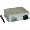 Celeroton AG - New Product Launch: Converter CC-120-1000
