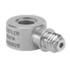 Kistler Group - 1-Component Force Sensor, Fz up to 7.5 kN