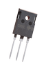 Richardson RFPD - Drop-in SiC diodes for PFC boost diodes
