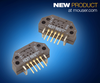 Mouser Electronics, Inc. - High-Resolution Avago AEDT-981x Encoders at Mouser