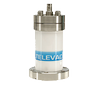 TELEVAC 7FC Cleanable Cold Cathode Sensor-Image