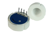 Media Isolated CPM 602 Series Pressure Sensors-Image