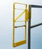 OSHA Fall Protection Equipment-Image