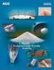 AGC Chemicals Americas, Inc. - AGC's Fluon® Micropowders