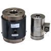 Honeywell Test & Measurement - Canister Style Load Cells from Honeywell