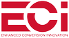 CE+T Power - ECI, the future of power conversion