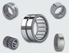 RBC Bearings - Heavy Duty Needle Roller Bearings