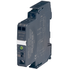 12VDC Class I, Div 2 Approved Electronic Breaker-Image