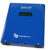 Badger Meter - Model 3700 Data Acquisition Server