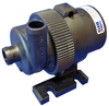 GRI Pumps (A Gorman-Rupp Company) - INTG7 Brushless DC Magnetic Drive Circulation Pump