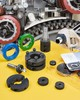 Stafford Manufacturing Corp. - Collars and Couplings for Maintenance and Repair