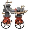 Watts - FEBCO MasterSeries® Backflow Prevention Assemblies