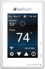 SunTouch SunStat® Floor Heating Thermostats-Image