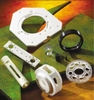 Insaco, Inc. - Precision Ceramic Machining