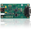ACCES I/O Products, Inc. - RS-232 Serial Adapter for Android Devices