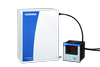 HORIBA Instruments, Inc. - HORIBA UP-100 Micro Volume pH Monitor
