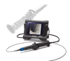 Ultra-Thin IPLEX TX Articulating Scope-Image