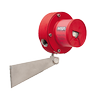 MSA - The Safety Company - MSA FlameGard® 5 MSIR Flame Detector