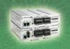 Acromag, Inc. - New Ethernet I/O Has Both Analog Inputs & Outputs
