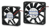 CUI Introduces High Performance DC Fan Line-Image