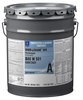 Sherwin-Williams Protective & Marine Coatings - Sher-Loxane 800
