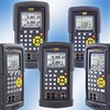 Martel Electronics Corporation - Series 10 Multi-function Calibrators