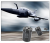 New Yorker Electronics Co., Inc. - Screw-Terminal Capacitors Offer Ultra-Long Life