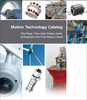 Moog Components Group - New Motion Technology Catalog