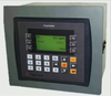Edgetech Instruments Inc. - OxyMaster 16TDP Oxygen & Dew Point Analyzer