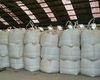 Intrinsic Crystal Technology Co., Ltd. (ICC) - Acid Fluorspar Powder, CaF2