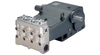 LH Series- High Pressure Plunger Pump-Image