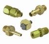 Brass Fittings-Image