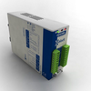 Andantex USA, Inc. - Wire and Cable Tension Controller
