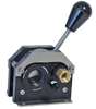 Burger & Brown Engineering, Inc. - New Purge Valve for Injection Molding Processes